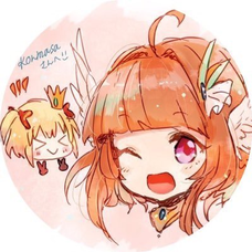 konmasaのユーザーアイコン