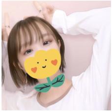 ri-chanのユーザーアイコン