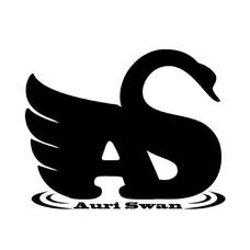 昨日ハルキ(AuriSwan)のユーザーアイコン