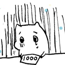 鮭na筋子のユーザーアイコン