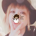 Yuuukoのユーザーアイコン