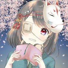 桜燐のユーザーアイコン