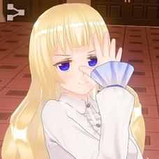 Evaのユーザーアイコン
