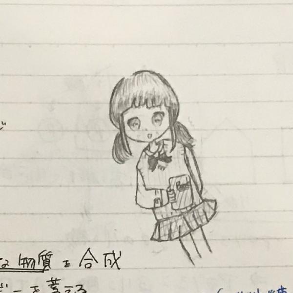 紫遊 恋夢(しゆう れんむ)&空魔 叶夢(くうま とむ)のユーザーアイコン