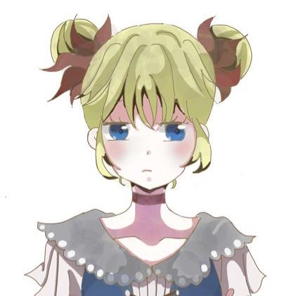 うたさき☆彡のユーザーアイコン