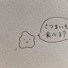 てぃーやんのユーザーアイコン