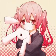 くー's user icon