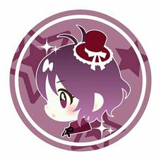 和泉リオのユーザーアイコン
