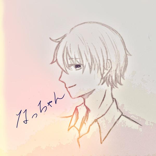 Zkij(なっちゃん)🐾のユーザーアイコン