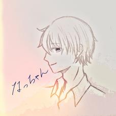 Zkij(なっちゃん)🐾🍊のユーザーアイコン