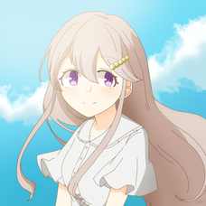 さめまんじゅう's user icon