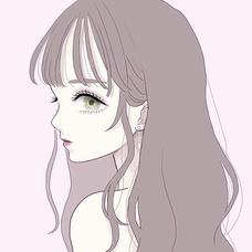 アイラ's user icon