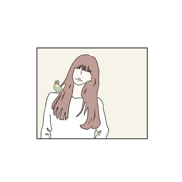 あすちゃん(・x・)のユーザーアイコン
