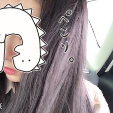 赤毛のさきちのユーザーアイコン