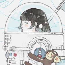 まぬか's user icon