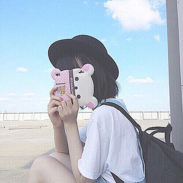 杏@移行します!のユーザーアイコン