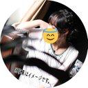 Mayu(まゆ)のユーザーアイコン
