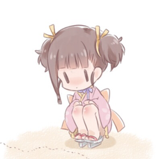 Norakuのユーザーアイコン