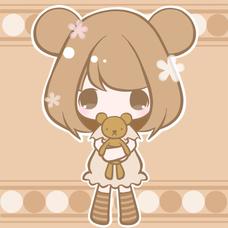 花恋のユーザーアイコン