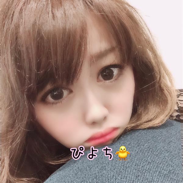 ぴよち♡のユーザーアイコン