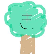 き.のユーザーアイコン