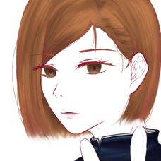 🍋さとう🍎@レディメイド's user icon
