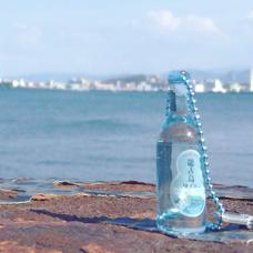 海島のユーザーアイコン