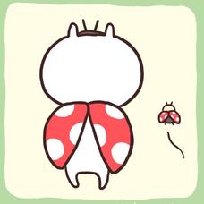 Ponsuのユーザーアイコン