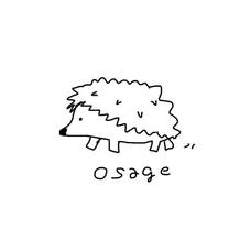 ストおさげのユーザーアイコン