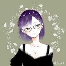 mokurenのユーザーアイコン