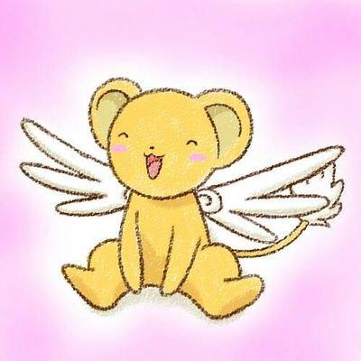 ケロちゃん♂のユーザーアイコン