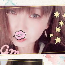 ミナ☆のユーザーアイコン