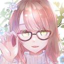 びばりこ。's user icon
