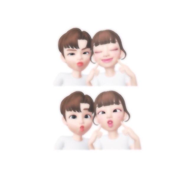 김 아이のユーザーアイコン