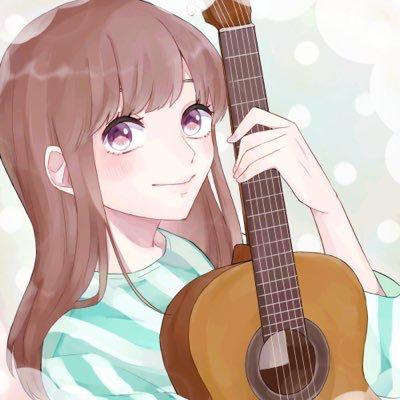 ERIRI@nanaからメジャーデビューのユーザーアイコン