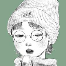 らめこ's user icon