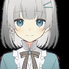 おこめ*🍚's user icon