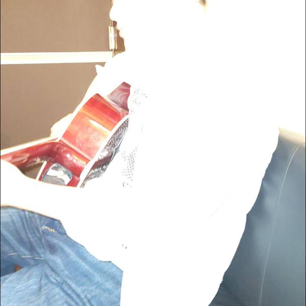 モリシタン's user icon