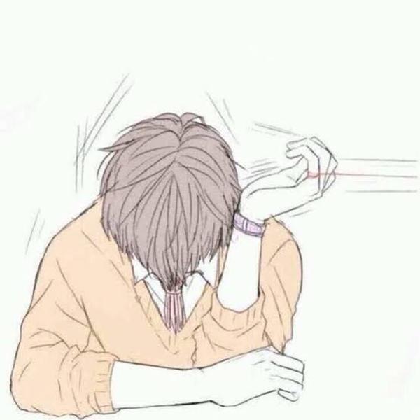 🌙❄︎夜《ヨル》@『小さな恋のうた』のユーザーアイコン