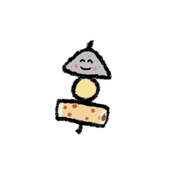ぱぱぴゅーん's user icon