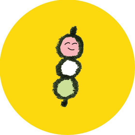 ぱぱぴゅーんのユーザーアイコン