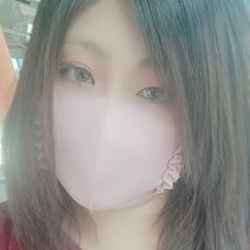 💜 あ さ み 💜のユーザーアイコン