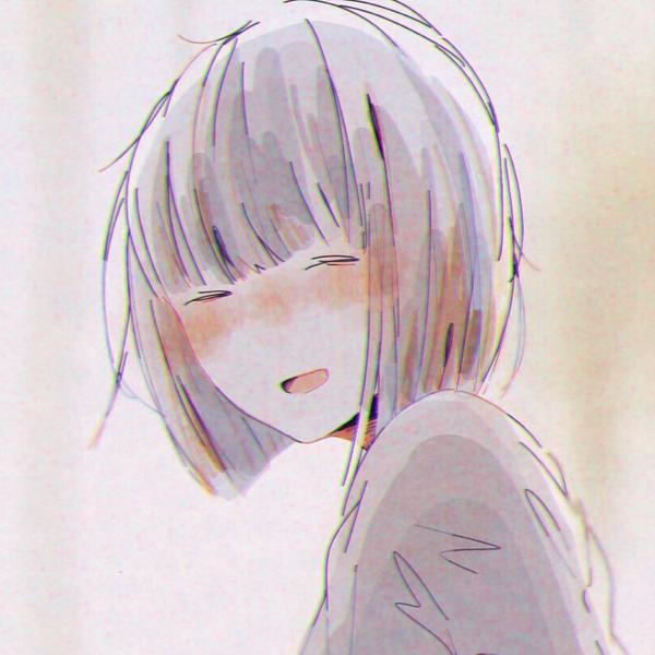 紗凪/Sana【Яe:birth】のユーザーアイコン