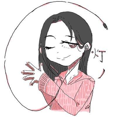 灯ノのユーザーアイコン