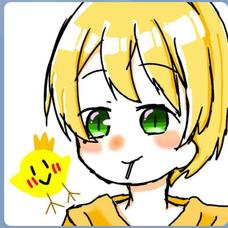 【Twitterを始めた】歩遊/huyuu/ふゆ~ ☀️🐥☀️[男の娘] 《歌い手志望》のユーザーアイコン