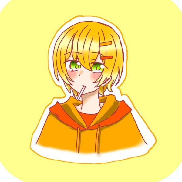 柊杜❲huyuto❳☀️🐥☀️《歌い手志望》【高音系男子】のユーザーアイコン