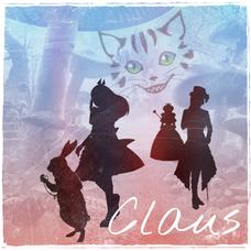 Claus@今まで応援ありがとうございましたのユーザーアイコン