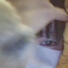 柴田のユーザーアイコン