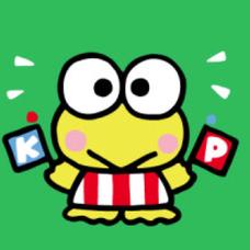 けろけろけろっぴ's user icon