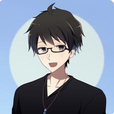ソタ♪'s user icon